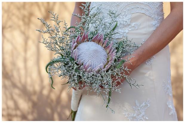 C&F001-southbound-bride-wedding-likweti-lodge-laura-jane ...