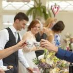 Real Wedding at Schoone Oordt {Harriett & Craig}