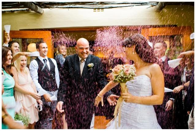 CampS010 Southbound Bride Wedding Anura Vineyards Cheryl Mcewan Nastassja Harvey Confetti