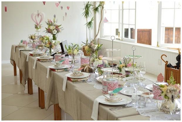 H Amp C016 Southbound Bride Wedding Schoone Oordt Real Simple