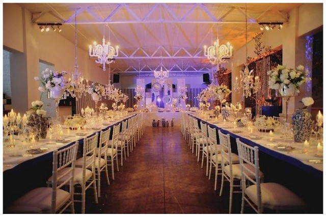 l a012 southbound bride real weddings molenvliet aleit. Black Bedroom Furniture Sets. Home Design Ideas
