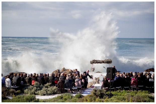 M Amp H007 Southbound Bride Wedding Sea Trader Pink Beach