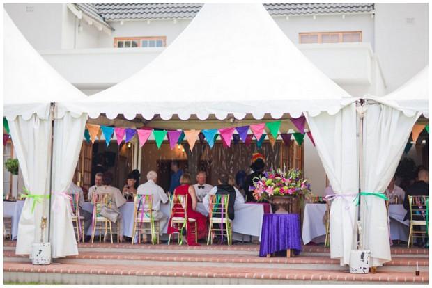 Mm015 Southbound Bride Carnival Wedding The View Hotel Rensche Mari