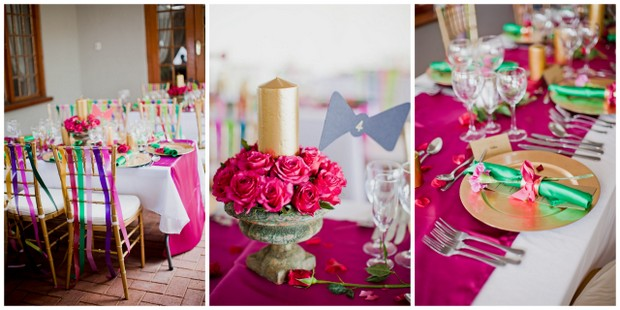 View Wedding Decor: M&M019-southbound-bride-carnival-wedding-the-view-hotel