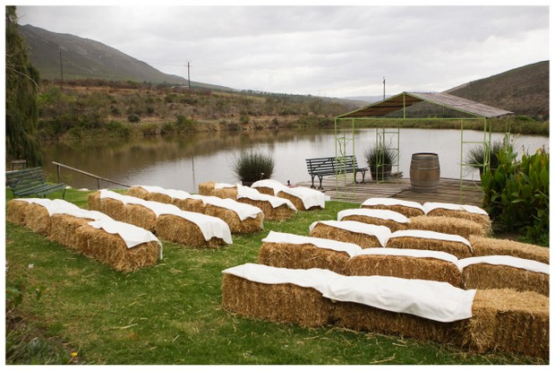 English Country Style Wedding at Beaumont Wines by Glee Photography