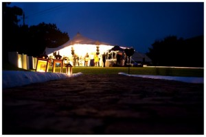 N&J024-southboundbride-wedding-beaumont-wines-glee-photography-marquee