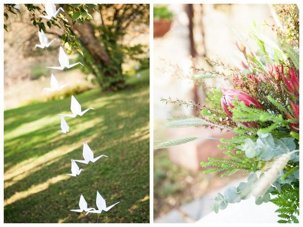 Birds Wedding Invitations with adorable invitations sample