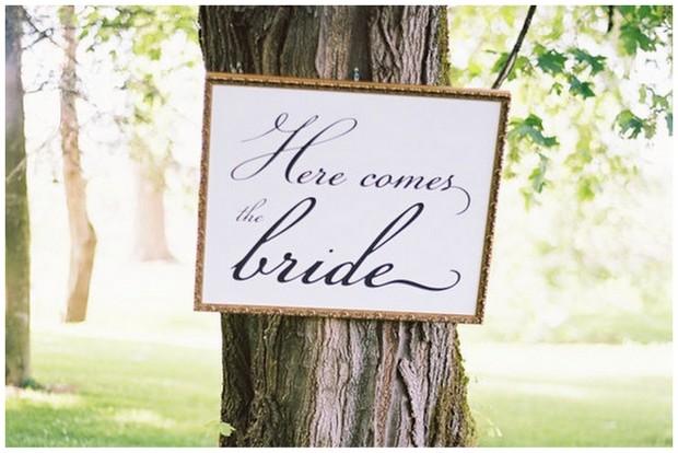 Bridal Wedding Invitations is best invitations layout