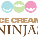 Supplier Spotlight: Ice Cream Ninjas