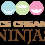 Supplier Spotlight: Ice Cream Ninjas