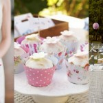 Inspiration Board: Village Fete