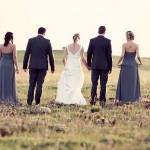 Real Wedding at Garden Route Game Lodge {Leigh & Clayton}