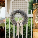 Wedding Wreaths