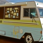 Supplier Spotlight: Cape Town Food Trucks