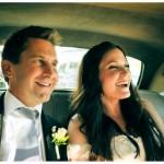 Wedding Video: Kate & Christian