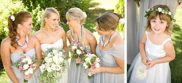 K&S07-southboundbride-real-wedding-london-theme-steenberg