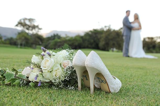 K&S16-southboundbride-real-wedding-london-theme-steenberg