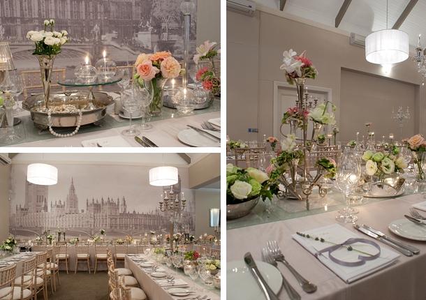 K&S19-southboundbride-real-wedding-london-theme-steenberg