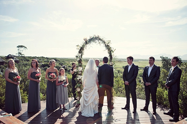 L&C011-southboundbride-wedding-garden-route-game-lodge ...