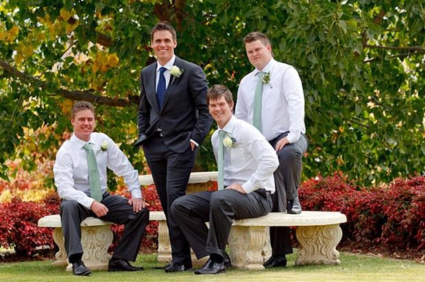 L&L06-southboundbride-oranje-guest-farm-michael-tree-groomsmen-navy-mint – SouthBound Bride