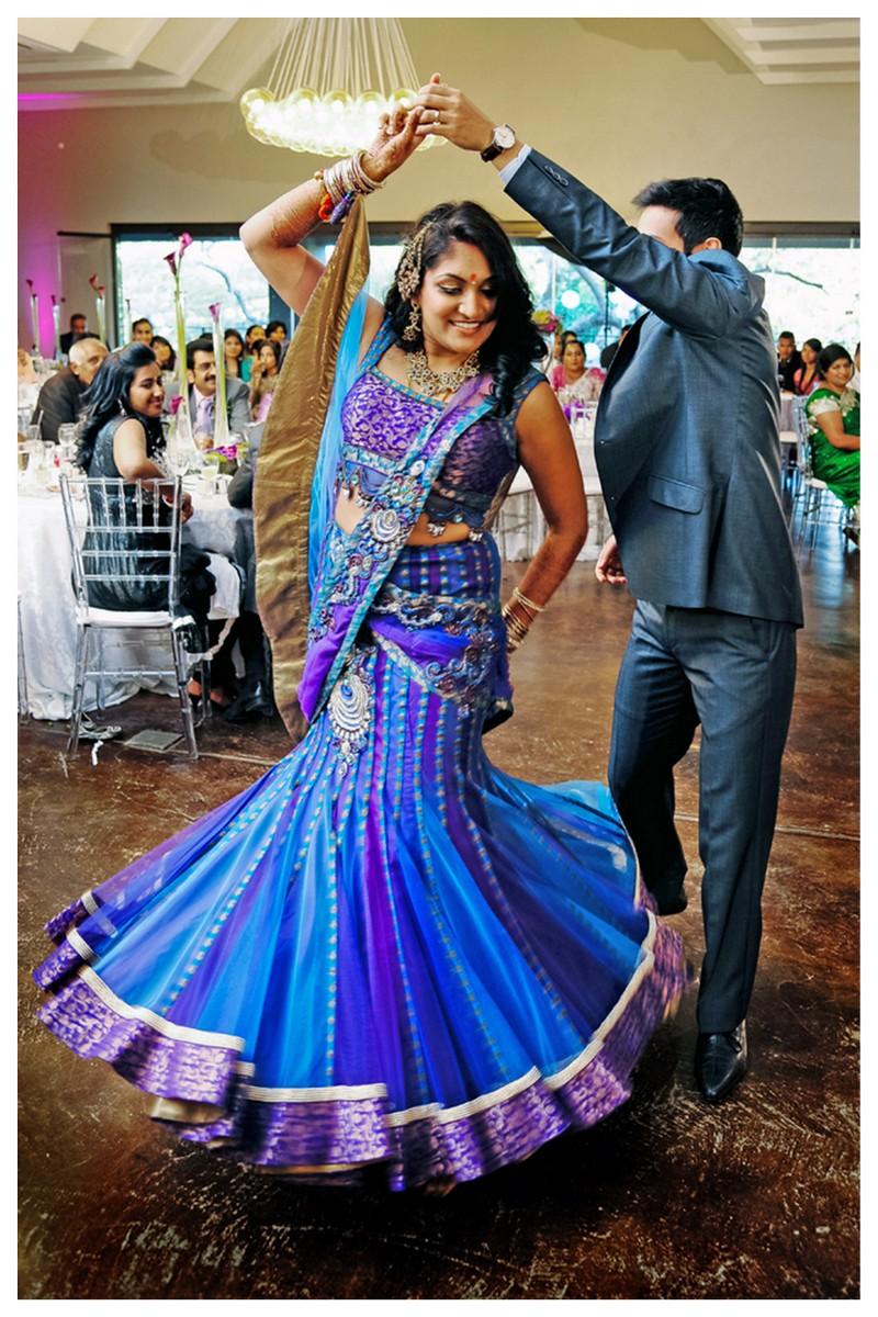 N&K021-southboundbride-du-boirs-bodhi-vision-photography-modern-indian-wedding – SouthBound Bride