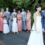 Real Wedding at Constantia Mist {Sarah & Peter}