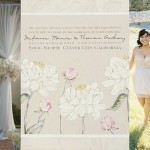 Inspiration Board: Love Comes Softly