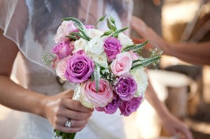 A&D005-southboundbride-wesley-vorster-beloftebos-pink-wedding-bouquet-roses