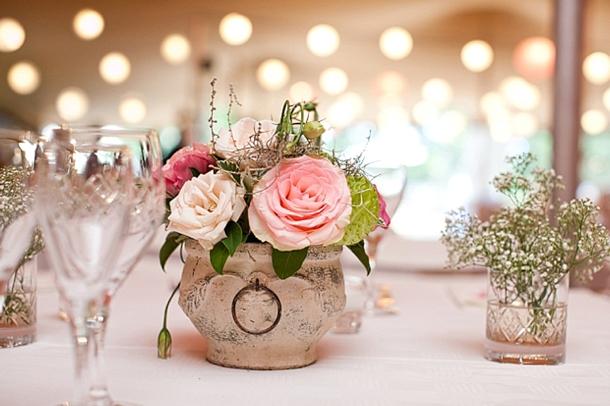 Wesley Vorster Beloftebos Pink Wedding Decor SouthBound Bride
