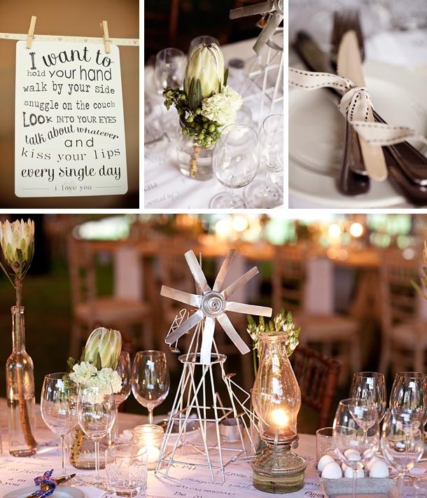 C u0026D020 the oaks cari photography red grey wedding  u2013 SouthBound Bride