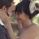 Real Wedding at Grootbos {Quinta & Jacques}