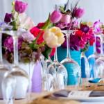 Real Wedding at Netherwood {Jana & Ruan}