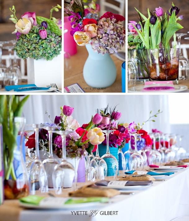 JampR016 southboundbride netherwood yvette gilbert colourful wedding SouthBound Bride