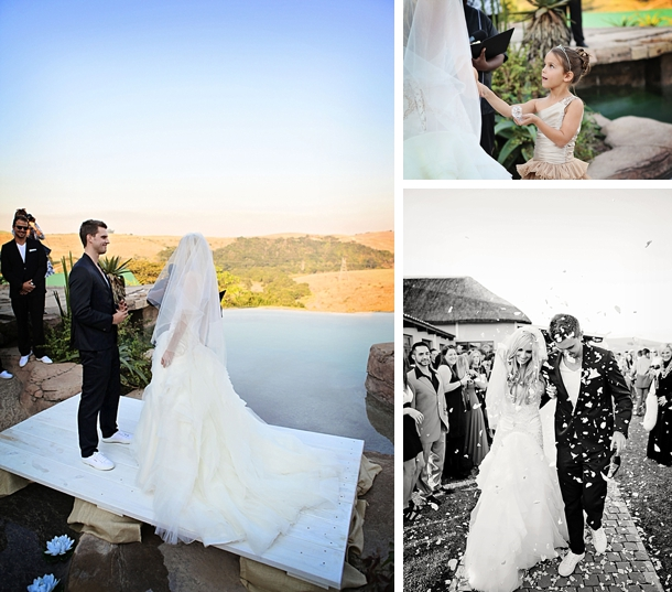M Amp S012 Southboundbride Fiona Clair Rain Farm Game Lodge Fashion Inspired Wedding Southbound Bride