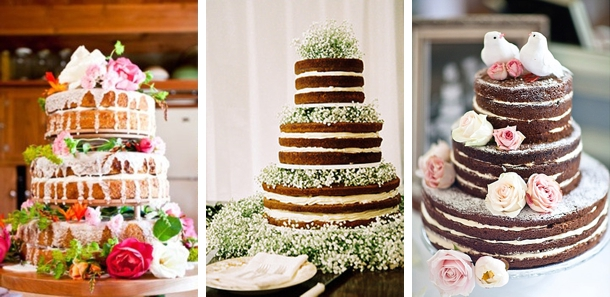 Pin on Cakes and decorations tutorials