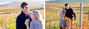wine-farm-engagement-shoot-anura-006