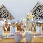Real Wedding at Welbeloond {Simone & Rudi}
