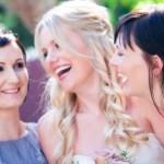 Bridesmaids {Sponsor Showcase}