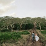 Real Wedding at Zulu Nyala Game Lodge {Janlyn & Grant}