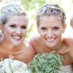 Real Wedding at Groenrivier {Ilne & Herman}
