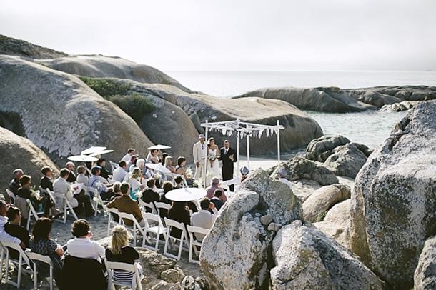 Wedding Invitations Ideas for beautiful invitation design
