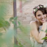 Real Wedding at Bushfellows {Maxine & Frans}
