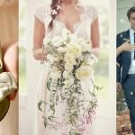 Let Them Eat Wedding Cake #7: The Details