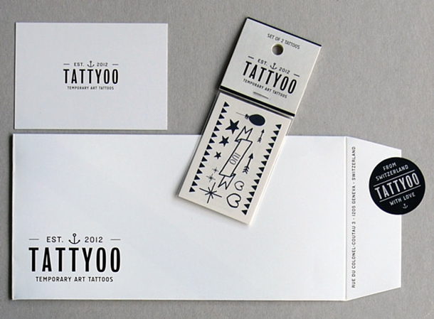 southboundbride-tattyoo-temporary-tattoos-wedding-favour-02 ...