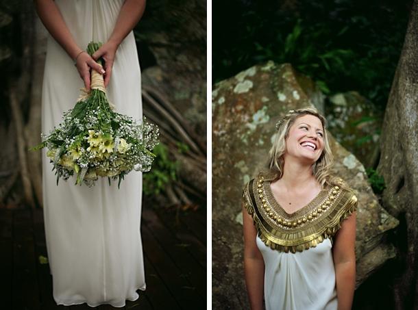 R007-southboundbride-umtamvuna-boho-literary-themed-wedding-andrea ...