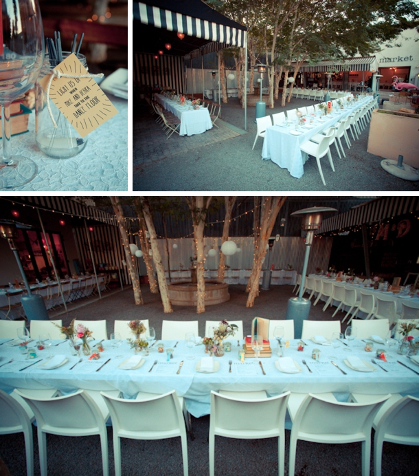 Chic And Unique Durban Wedding By Lad & Lass Photography