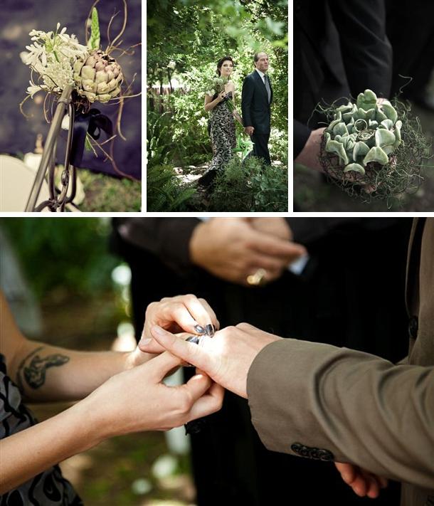 L&L003-southboundbride-tim-burton-themed-wedding-talk-functions-du ...