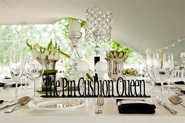 L L019 Southboundbride Tim Burton Themed Wedding Talk Functions Du Wayne Vindoux