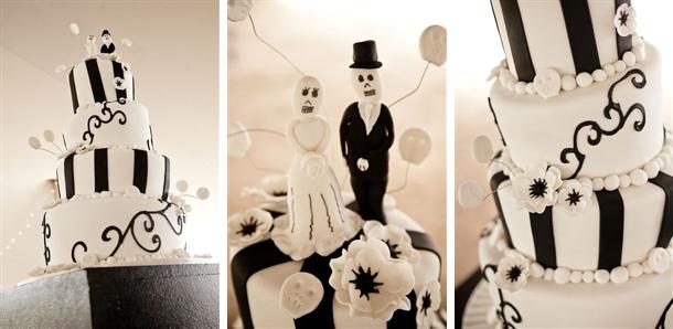 Location san luis obispo wedding photographers san luis obispo photographers tim burton themed wedding