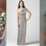 Inspiration Board: Zen Neutrals